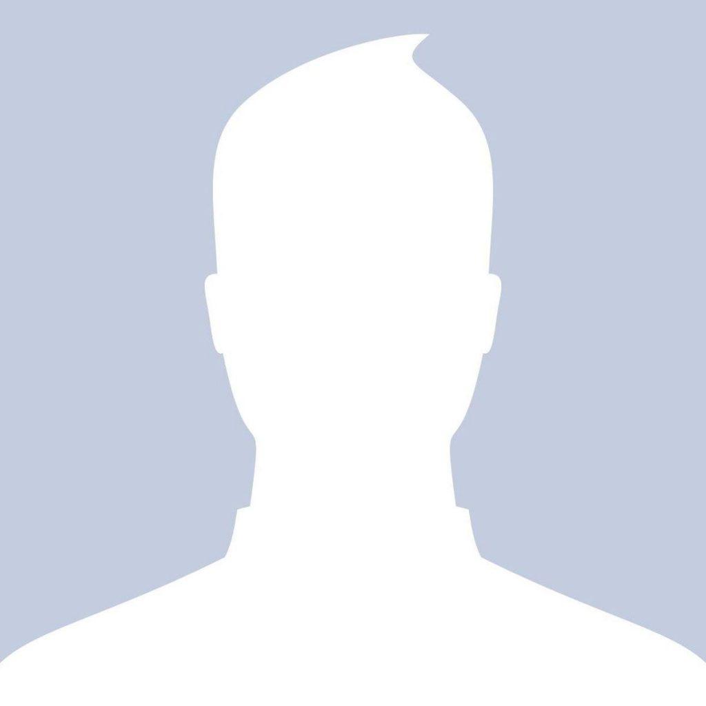 Vorstand-SZF-Silhouette